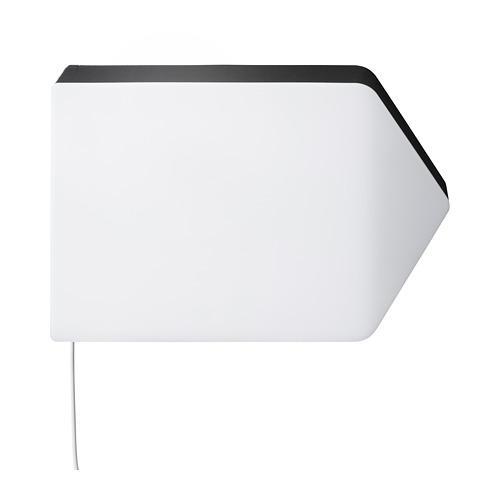 BÄGAREN LED壁燈