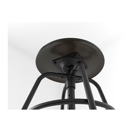 KULLABERG - 凳, 黑色 | IKEA 香港及澳門 - PE646722_S4