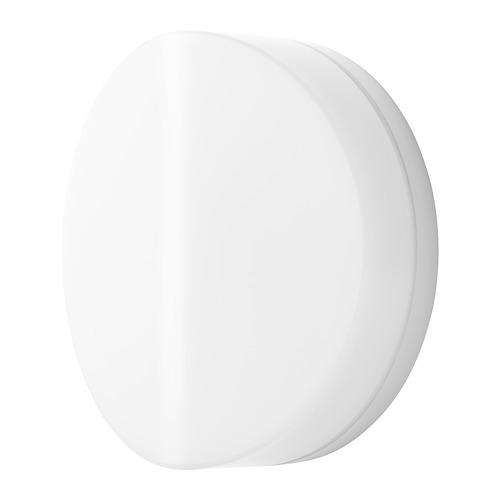 SVALLIS - LED壁燈, 白色 | IKEA 香港及澳門 - PE737653_S4