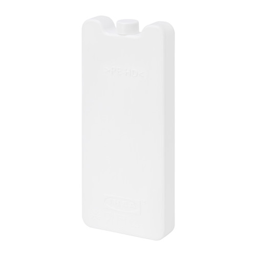 KYLKLAMP - ice pack, white | IKEA Hong Kong and Macau - PE646935_S4