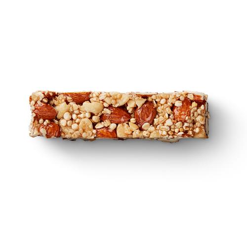 MUNSBIT nut bar