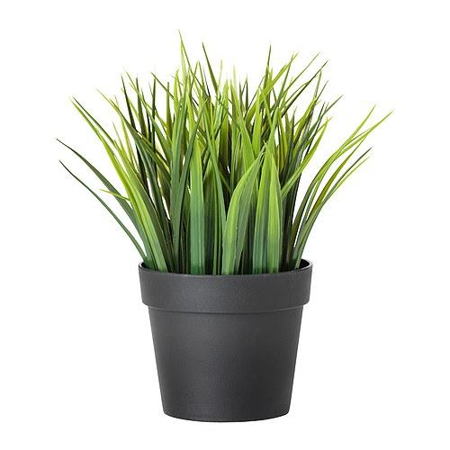 FEJKA - 人造盆栽, 室內/戶外用 草 | IKEA 香港及澳門 - PE285358_S4