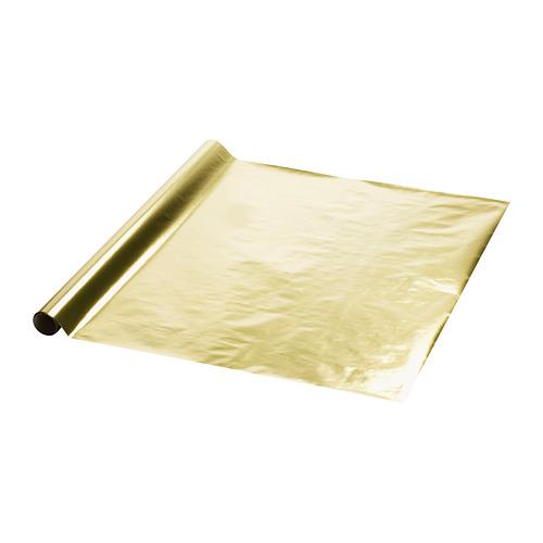 VINTER 2020 gift wrap roll