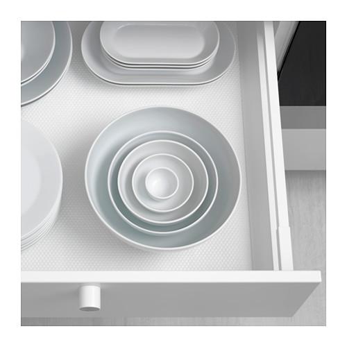 IKEA 365+ - bowl, rounded sides white, 13cm | IKEA Hong Kong and Macau - PE523144_S4