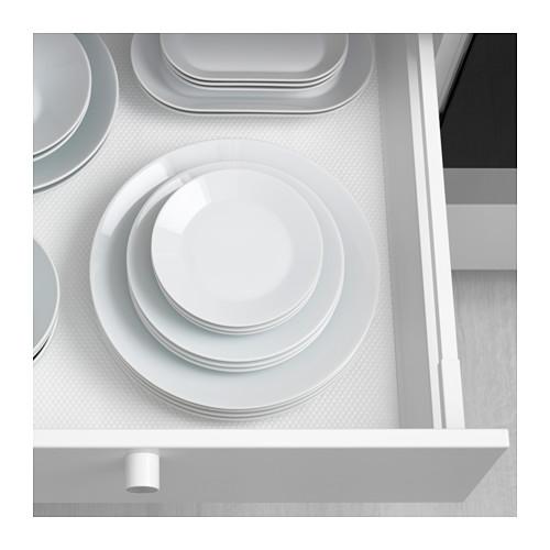 IKEA 365+ 碟