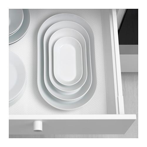 IKEA 365+ 上菜碟