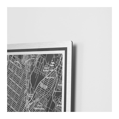 KOPPARFALL - picture, New York City | IKEA Hong Kong and Macau - PE647175_S4