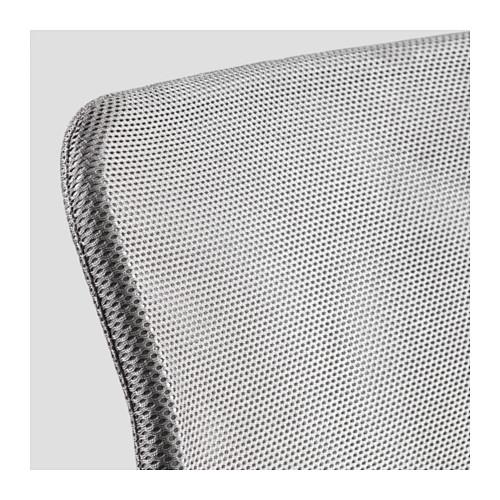 NOLMYRA easy chair