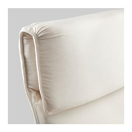 PELLO - 扶手椅, Holmby 米色 | IKEA 香港及澳門 - PE585630_S4