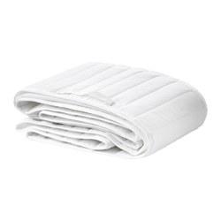 LEN - bumper pad, white | IKEA Hong Kong and Macau - PE647391_S3