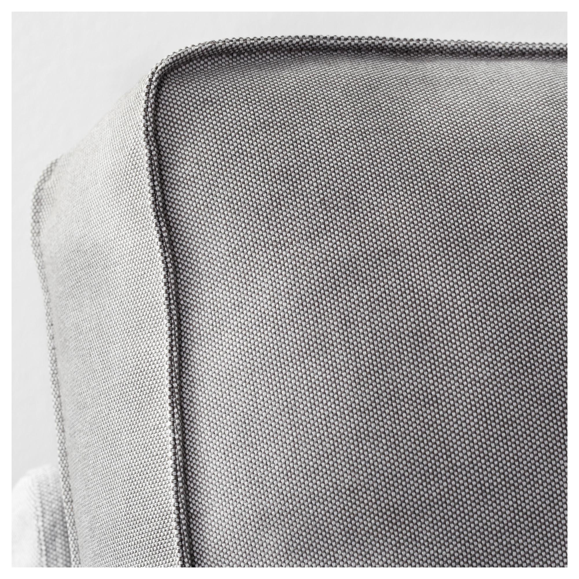 Excellent Kivik Two Seat Sofa Orrsta Light Grey Ikea Hong Kong Uwap Interior Chair Design Uwaporg