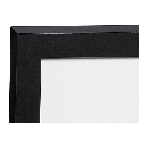 RIBBA - 畫框, 黑色 | IKEA 香港及澳門 - PE264556_S4