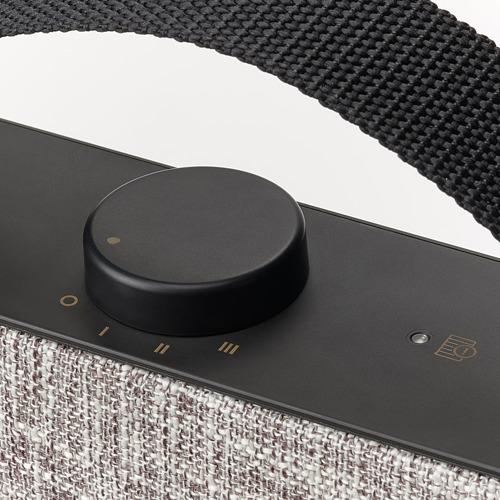 FÖRNUFTIG - 空氣清新機, 31x45cm, 黑色 | IKEA 香港及澳門 - PE791395_S4