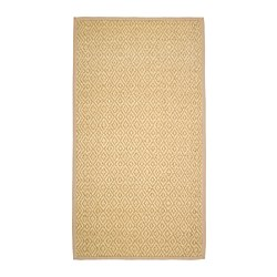 VISTOFT - rug, flatwoven, natural | IKEA Hong Kong and Macau - PE695294_S3