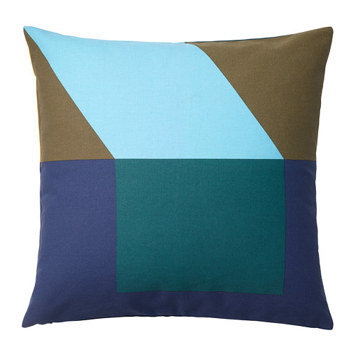 MAJALISA cushion cover