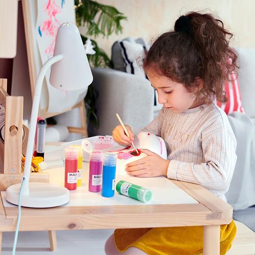 MÅLA - 顏料, 多種顏色 | IKEA 香港及澳門 - PH167506_S4