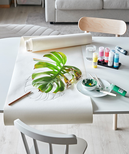 MÅLA - 顏料, 多種顏色 | IKEA 香港及澳門 - PH167742_S4
