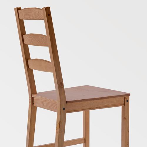 JOKKMOKK 椅子