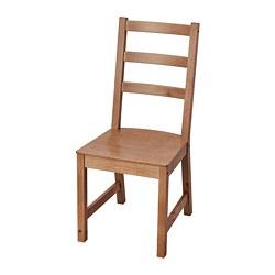 NORDVIKEN - 椅子, 仿古染色 | IKEA 香港及澳門 - PE777681_S3