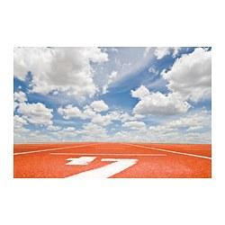 PJÄTTERYD - picture, Running track | IKEA Hong Kong and Macau - PE791449_S3