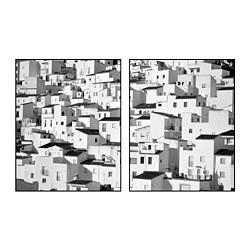 PJÄTTERYD - picture, Mountainside village | IKEA Hong Kong and Macau - PE791450_S3