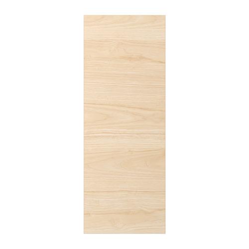 ASKERSUND - door, light ash effect | IKEA Hong Kong and Macau - PE695482_S4