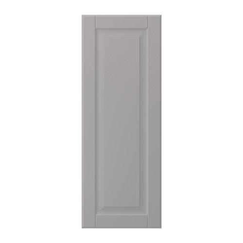BODBYN - door, grey | IKEA Hong Kong and Macau - PE695487_S4