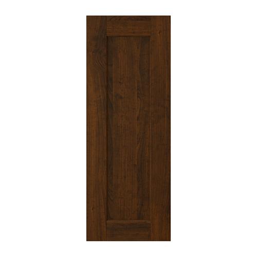 EDSERUM door