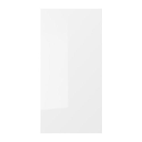 RINGHULT - 櫃門, 光面 白色 | IKEA 香港及澳門 - PE695517_S4