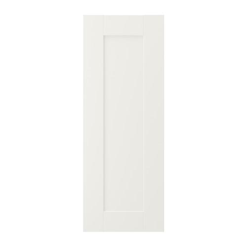 SÄVEDAL - door, white | IKEA Hong Kong and Macau - PE695519_S4