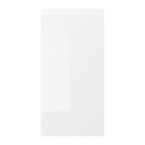 VOXTORP - 櫃門, 光面 白色 | IKEA 香港及澳門 - PE695537_S4