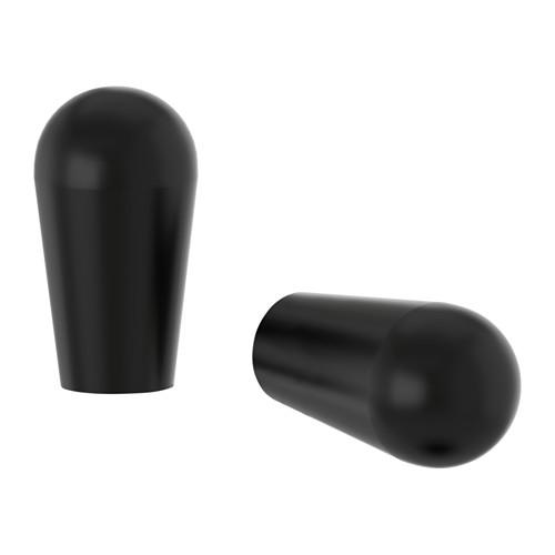 BAGGANÄS - knob, black   IKEA Hong Kong and Macau - PE648267_S4