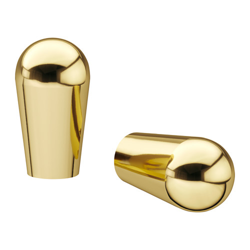 BAGGANÄS - 把手, 黃銅色 | IKEA 香港及澳門 - PE648268_S4