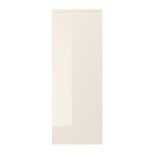 VOXTORP - door, high-gloss light beige | IKEA Hong Kong and Macau - PE695542_S4