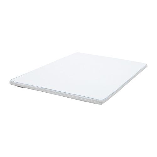 KNAPSTAD - 雙人床褥墊 | IKEA 香港及澳門 - PE695636_S4