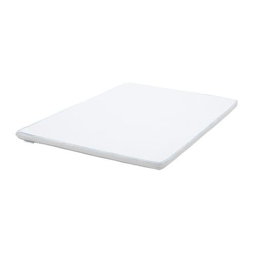KNAPSTAD 標準雙人床褥墊