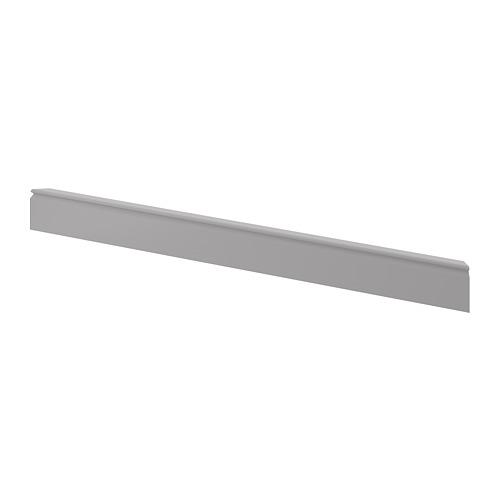 BODBYN - decorative plinth, grey   IKEA Hong Kong and Macau - PE695651_S4