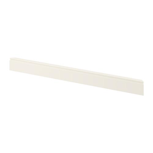 FÖRBÄTTRA - decorative plinth, off-white | IKEA Hong Kong and Macau - PE695666_S4