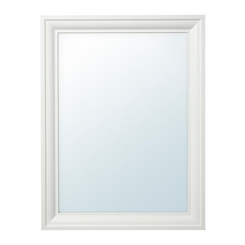 TOFTBYN - 鏡, 白色   IKEA 香港及澳門 - PE777943_S4