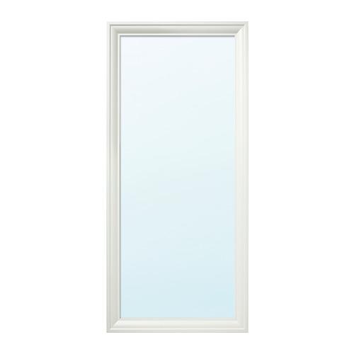 TOFTBYN - mirror, white   IKEA Hong Kong and Macau - PE777947_S4