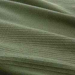 INDIRA - 床冚, 深綠色 | IKEA 香港及澳門 - PE791804_S3