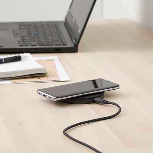 LILLHULT USB至Type C傳輸線