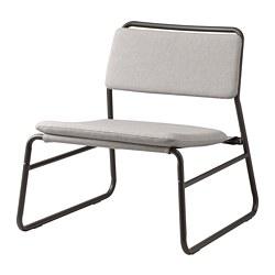 LINNEBÄCK - 舒適椅, Orrsta 淺灰色 | IKEA 香港及澳門 - PE791908_S3