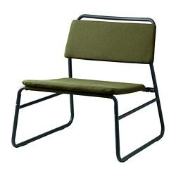 LINNEBÄCK - easy chair, Orrsta olive-green | IKEA Hong Kong and Macau - PE791910_S3
