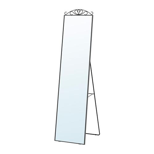 KARMSUND 全身鏡