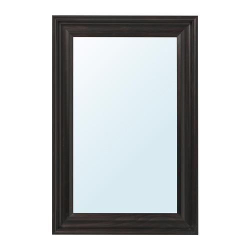 HEMNES 鏡