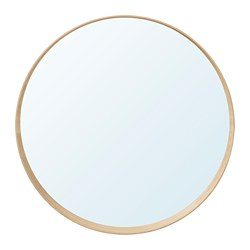 STOCKHOLM - mirror, ash veneer | IKEA Hong Kong and Macau - PE695907_S3