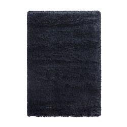 VOLLERSLEV - 長毛地氈, 深藍色 | IKEA 香港及澳門 - PE792162_S3