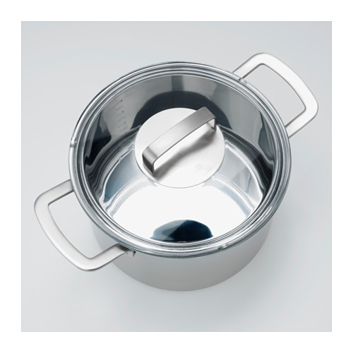 IKEA 365+ 鍋蓋
