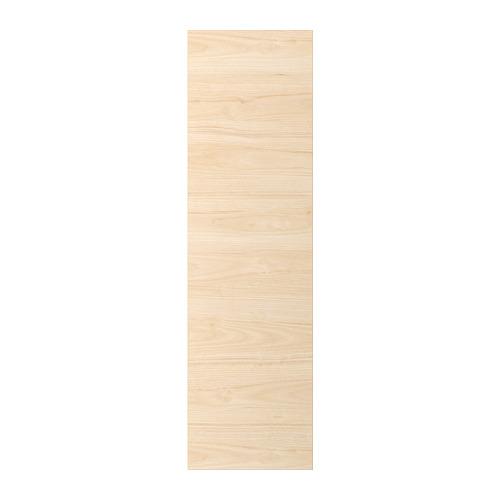 ASKERSUND - 櫃門, 淺梣木紋   IKEA 香港及澳門 - PE695957_S4